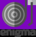 dj enigma dot com